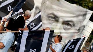 Открытый диалог • Политические делах в Израиле • Результаты саммита НАТО в Лондоне