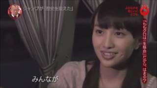 ももいろクローバーZ 百田夏菜子-ももいろクローバーZブレイクのキッカ...