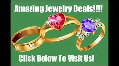 ~*~Fabulous Jewelry Stores Paradise Valley~*~