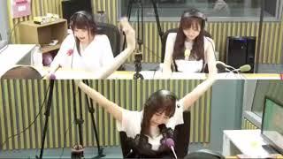 SHOWROOM 2018 07 04 AKB48のオールナイトニッポン~SKE48スペシャル!~...