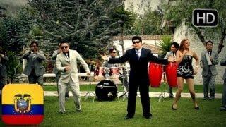 Chicha mix 2013 MUSICA ECUATORIANA (VIDEO EN HD)