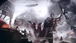 Homefront: The Revolution-Benvenuto nella Resistenza/Dentro fino al collo