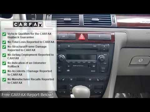 Audi A Herb Chambers Honda In Boston YouTube - Herb chambers audi