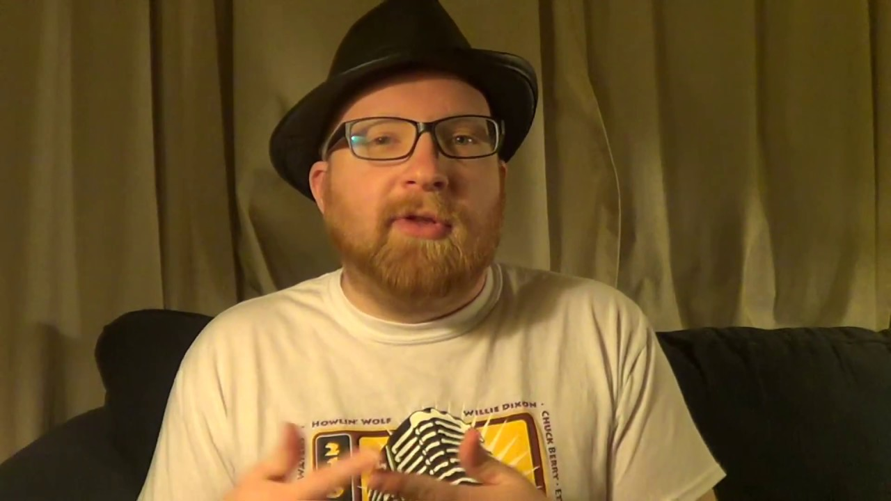 Lindsey Buckingham FIRED from Fleetwood Mac? (Classic Rock Vlog)