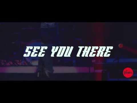 Asia Pacific Dates Trailer 2015