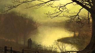 Lebensessenz - The Silence