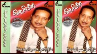mawaly Bayoumi Almrjaoi ZA3