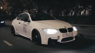 Artik & Asti – До последнего вздоха Премьера клипа Offical video 2017