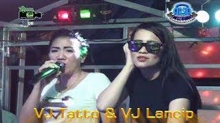 Marsha Bengek ARSA Live Bitis Gelumbang 05 12 17 Created By Royal Studio