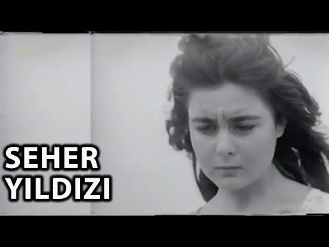Seher Yıldızı (Talihsiz Kız) 1959 - Fatma Girik