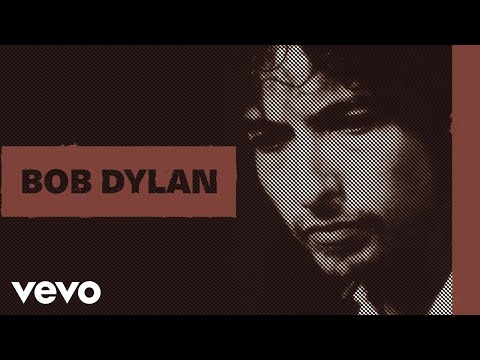 Download Bob Dylan - Dignity (Official Audio)