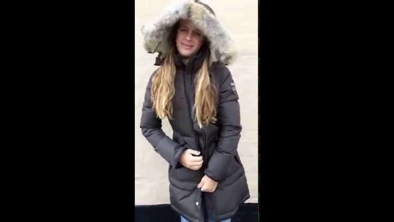 Femme Cougar à Grenoble Pour Rencontre Coquine