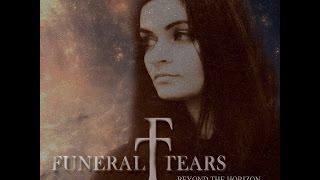Funeral Tears___†___Breathe