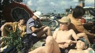 Фотография на память (1985) фильм смотреть онлайн