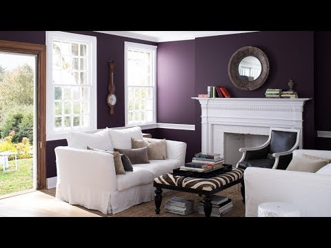 living-room-paint-colour-ideas-to-transform-your-space- -benjamin-moore