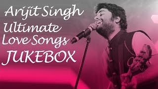 valentines day special best of arijit singh romantic songs 2016