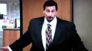 Michael Klump The Office