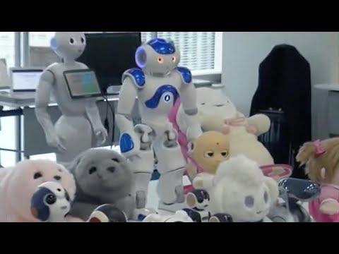 kereskedelmi robotok építése bevétel az opciós bónuszon a regisztrációkor