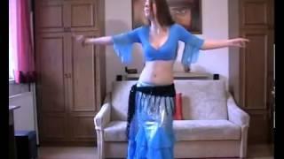 June Junom Best Farsi Song