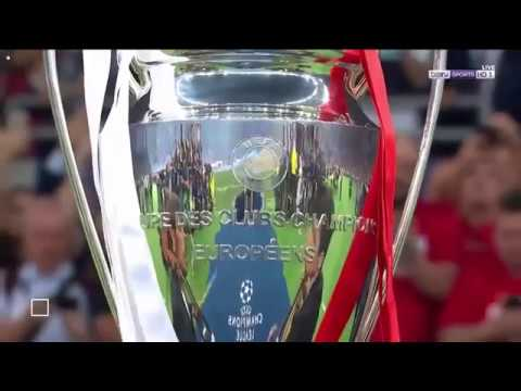 Real Madrid Vs Barcelona Super Tips
