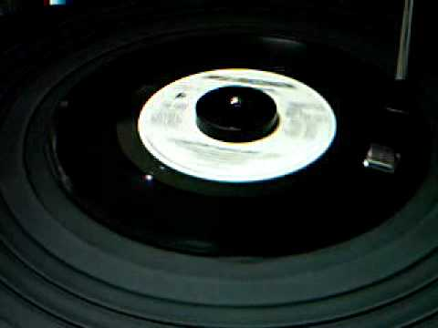 Celebration - featuring Mike Love - Almost Summer - 45 rpm