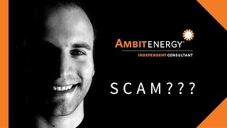 ambit energy reviews is it a scam must watch