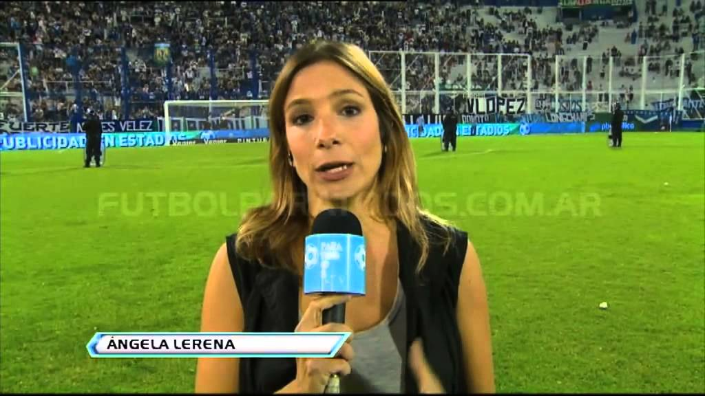 Gimnasia Vs Newells Picture: Explicación Bella Post Partido. Vélez 1 Newell's 3. Torneo