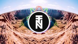 Mayhem & Antiserum - Breaking In (Bro Safari Remix)