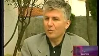 Đinđić za BBC 05.05.1999.