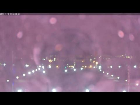 VT - Burruss Web Cam