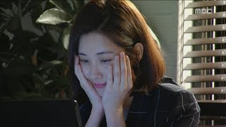 Video [Bad Thief Good Thief] 도둑놈 도둑님-Seo Juhyeon feels exciting to chat with J 20170625 download MP3, 3GP, MP4, WEBM, AVI, FLV Desember 2017