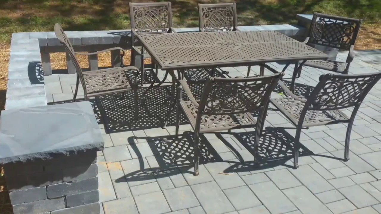 Image result for Hardscape Patio in Downingtown