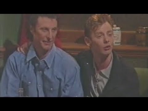 Men Of The World (1994) S01E03 [John Simm]