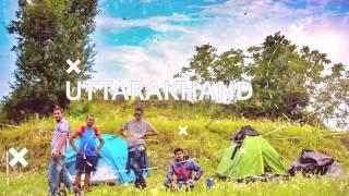 NAG TIBBA |Best place to visit in India | Uttarakhand Tourism