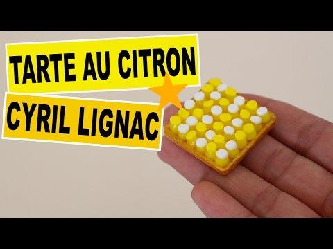tarte-au-citron-inspirée-de-cyril-lignac