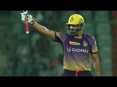 Match Winning Innings by Yusuf Pathan | A perfect gift for Son Ayaan | Inside KKR | VIVO IPL 2017