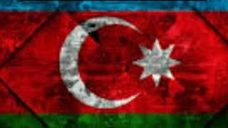 Azeri Bass Music-trap-seni sevmekdi qerarim