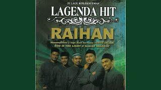 Download Lagu Haji Menuju Allah mp3