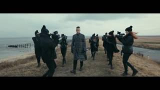 Robbie Williams   Love My Life (Adam Turner & James Hurr Club Mix) (Dj Nicevalley Videoedit)