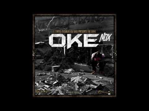 Game (@thegame) - OKE (Operation Kill Everything)(Full Mixtape) ft.Chris Brown,Lil Wayne,ScHoolboy Q
