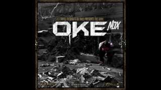 Game (@thegame) - OKE (Operation Kill Everything)(Full Mixtape) ft.Chris Brown,Lil Wayne,ScHoolboy Q
