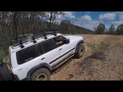 Australia Day Weekend 2017