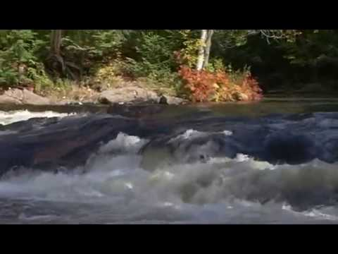 Dan Gibson's   Solitudes 25 Natural Beauty