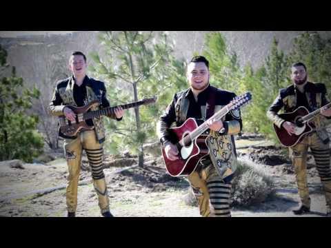 Septimo Venado - The Boss (Video Oficial 2017)