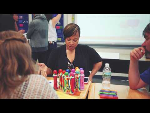 Carnegie Learning Expands Partnership with The School District of Philadelphia ...