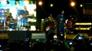 New Damian Jr Gong Marley Liquor Store Blues Live/ Justice/ Searching/ Hey Girl Medley