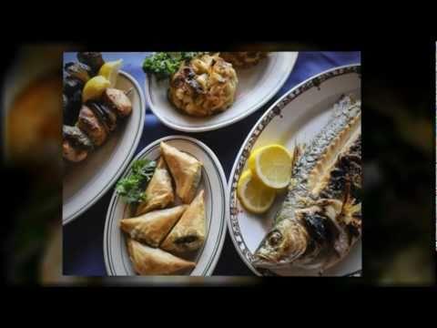 Baltimore's 50 Best Restaurants / Ted Stewart / Baltimore's Real Estate Agent