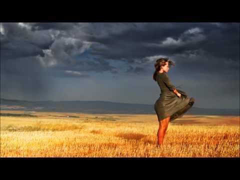 Bonobo - The Keeper ft. Andreya Triana (Banks Remix)