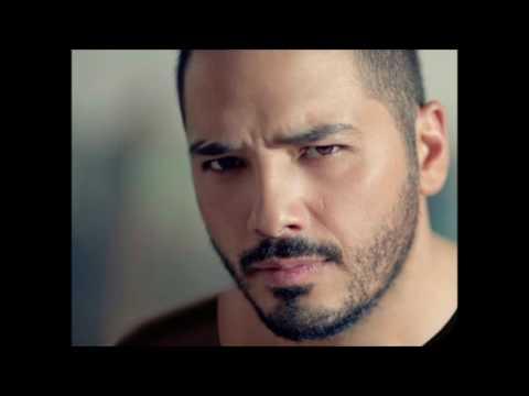 رامي عياش / أمير ألليل /  انت انت ما بتعرفني