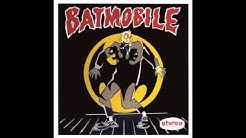 Batmobile - Batmobile (Full Album) 1985